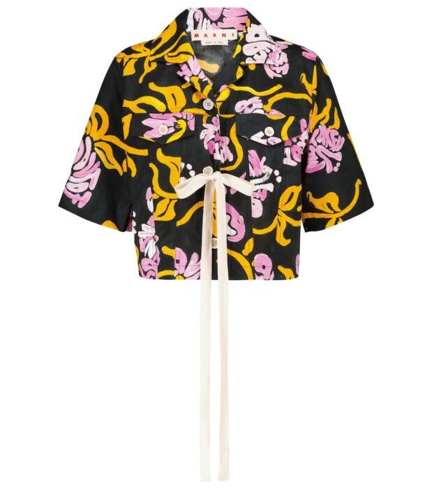 shopping-10-trendy-items-gia-na-xekinisete-tin-evdomada-me-styl5