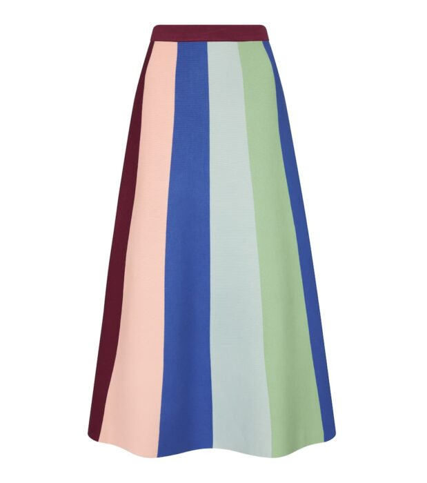 shopping-10-trendy-items-gia-na-xekinisete-tin-evdomada-me-styl2
