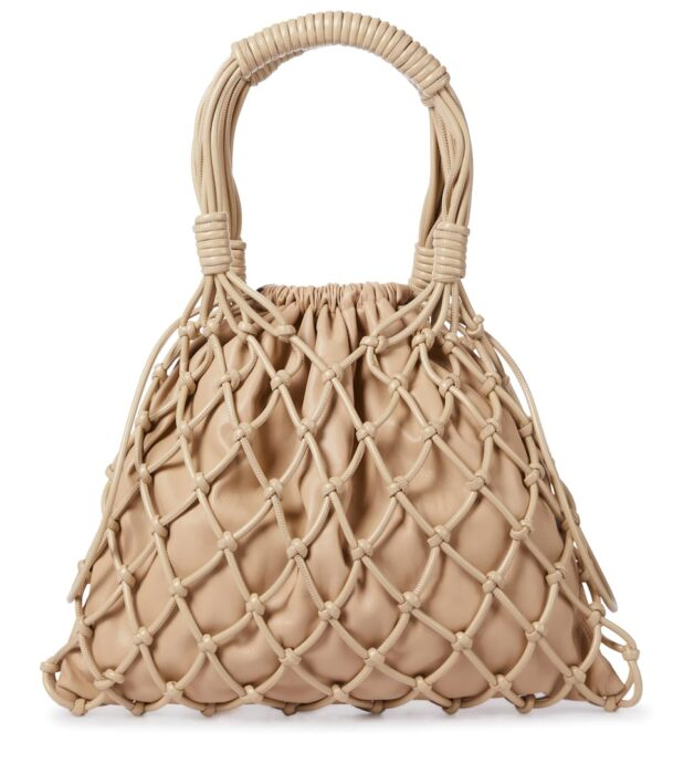 shopping-10-trendy-items-gia-na-xekinisete-tin-evdomada-me-styl8