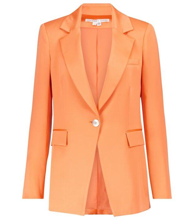 shopping-10-trendy-items-gia-na-xekinisete-tin-evdomada-me-styl1