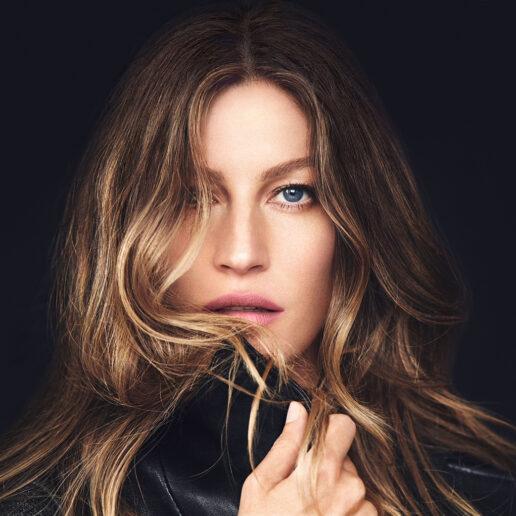 Dior Capture Totale Super Potent Eye Serum: Θα αλλάξει τη φροντίδα των ματιών