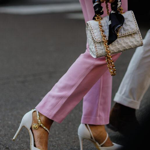 Sales: 9 designer τσάντες και παπούτσια που βρήκαμε με έκπτωση