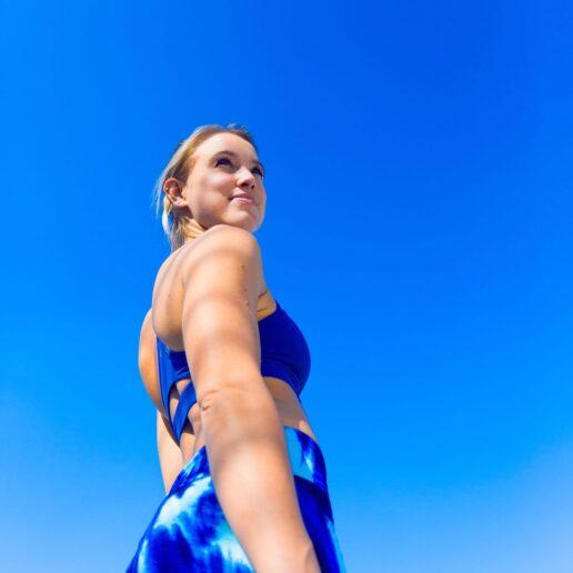 7 πρωτότυποι τρόποι να μείνετε fit αν βαριέστε τη γυμναστική