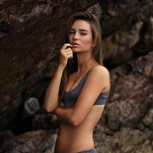 6 λόγοι που δεν χάνετε λίπος στην κοιλιά