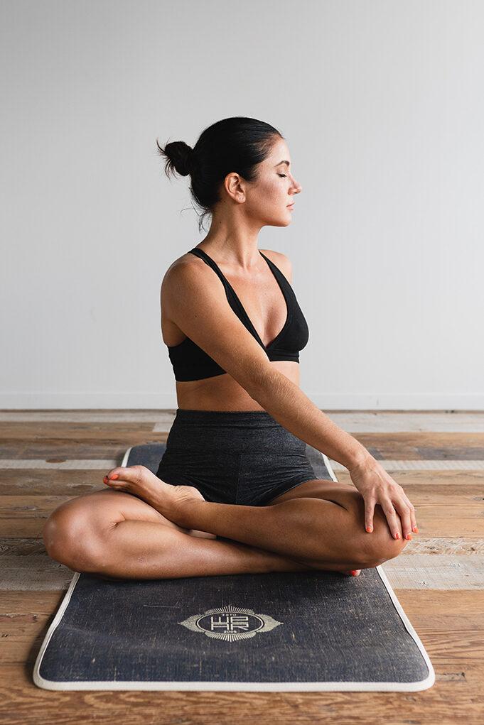Zero Training: Η γυμναστική που επαναφέρει το σώμα