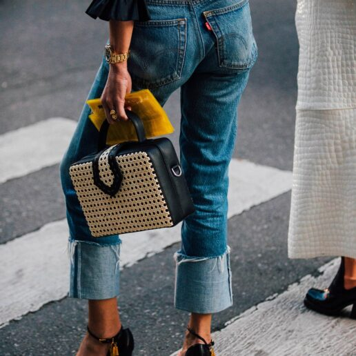 5 styling tips για να δείχνετε ψηλότερη