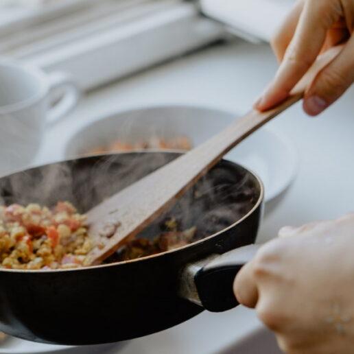 Συμβουλές για να φτιάξετε την ιδανική κουζίνα