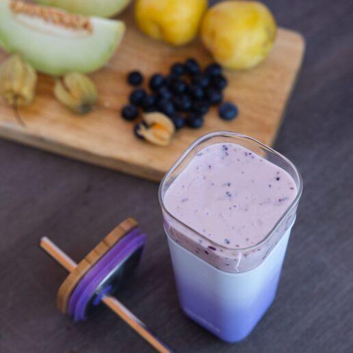 Detox Smoothies: 4 συνταγές για να μπείτε σε πρόγραμμα μετά το Πάσχα