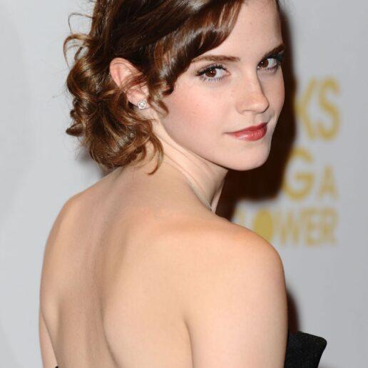 Women Power: 4 φεμινιστικά βιβλία approved από την Emma Watson