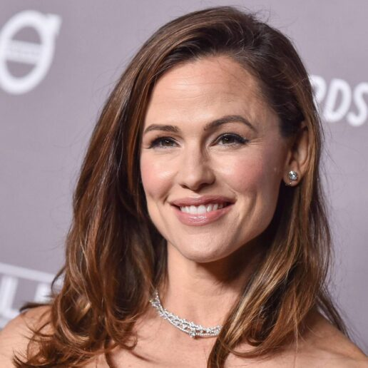 The Hollywood Gawker: Η Jennifer Garner σε επανεκκίνηση