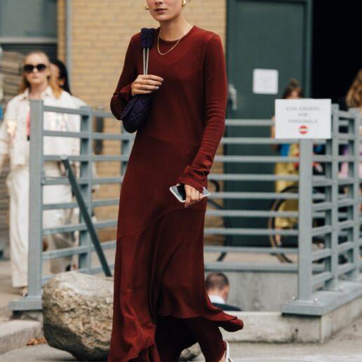 9 φορέματα για όσες δεν αγαπούν τα φορέματα