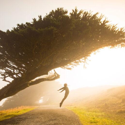 Earth Day 2021: Ο οδηγός με όσα πρέπει να γνωρίζετε