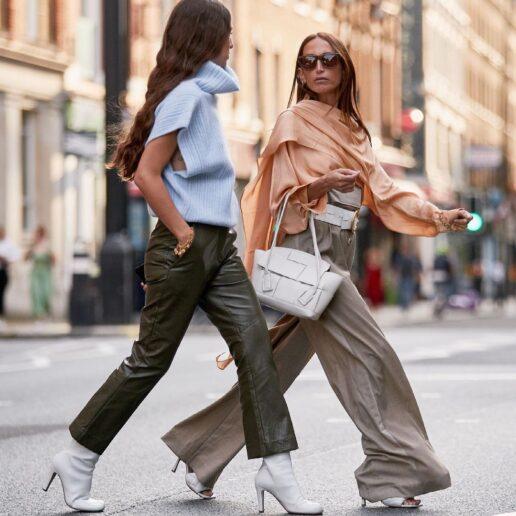 5 styling tips για να δείχνετε νεότερη