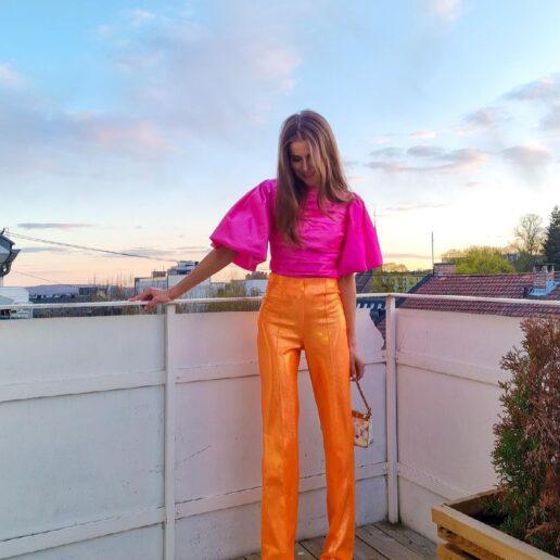 Vogue Shopping: Τα 10 κομμάτια που θα αποκτήσουμε τον Μάιο