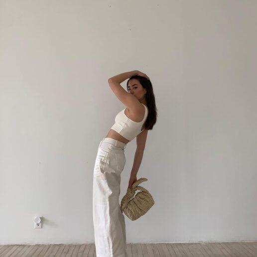 Boho Τσάντες: Τα ωραιότερα σχέδια του πιο hot καλοκαιρινού αξεσουάρ