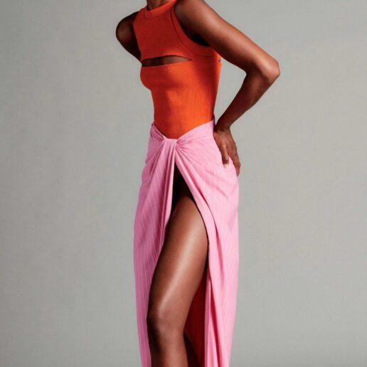 Vogue Guide: 6 τρόποι να κάνετε το στυλ σας πιο θηλυκό