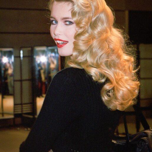 Supermodel Beauty: 15 must-see looks για να αντλήσετε έμπνευση