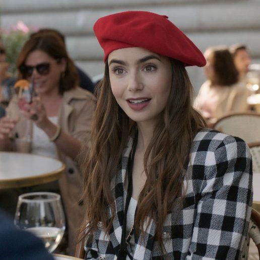 Emily in Paris: Τι θα δούμε στη δεύτερη σεζόν;