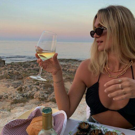 Summer Nights: 9 κομμάτια για τις βραδινές εξόδους του καλοκαιριού