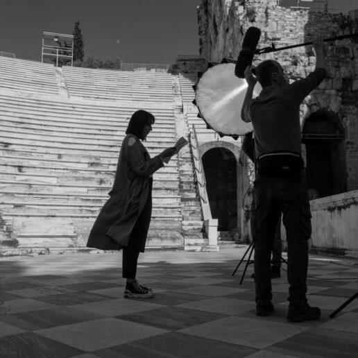 Φεστιβάλ Αθηνών Επιδαύρου 2021: Όσα θα δούμε το καλοκαίρι