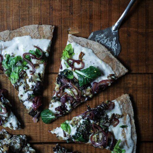 Βραδινή διατροφή: 6 υγιεινά σνακ για να ξαναβρούμε τη φόρμα μας