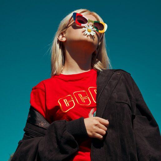 Weekly Edit: Η Vogue επιλέγει τα καλύτερα της εβδομάδας