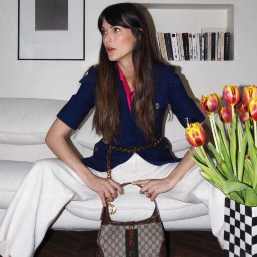 7 αυθεντικά parisian μυστικά ομορφιάς