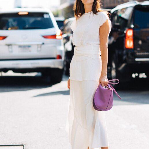8 low-budget καλοκαιρινά φορέματα που προσθέτουμε στη βαλίτσα των διακοπών