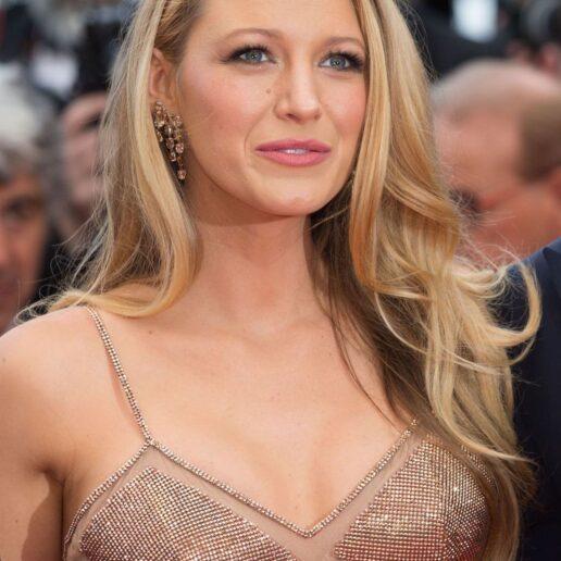 Blonde Inspiration: 10 ξανθές celebrities μας εμπνέουν για μια αλλαγή στα μαλλιά