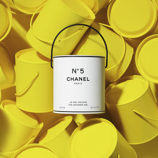 Chanel Factory 5 collection: Τα νέα beauty products που θα γίνουν συλλεκτικά