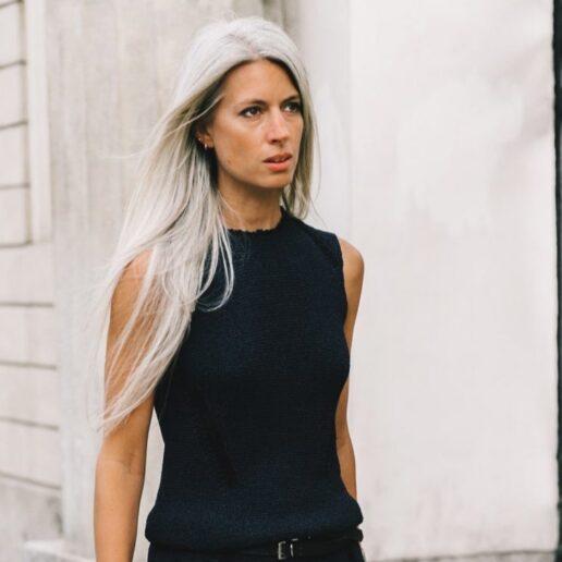New Basics: Ο οδηγός της Vogue για τα μίνιμαλ στυλ του καλοκαιριού