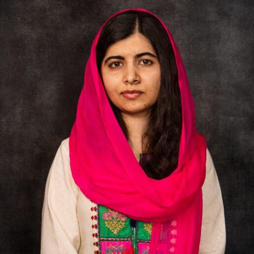 7 πράγματα που δεν γνωρίζατε για την Malala