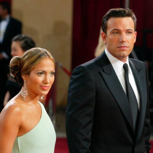 6 celebrities που επέστρεψαν στους πρώην τους