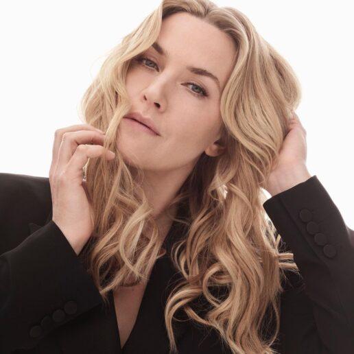 H Kate Winslet είναι η σταρ που ενώνει όλες τις γυναίκες