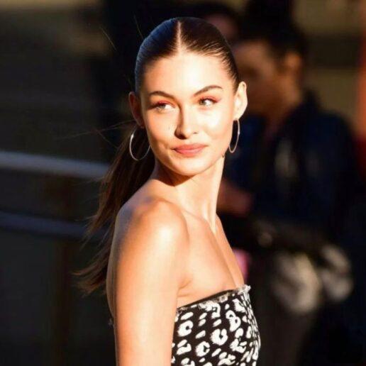 8 δροσερά ponytails για να είστε stylish όλο το καλοκαίρι