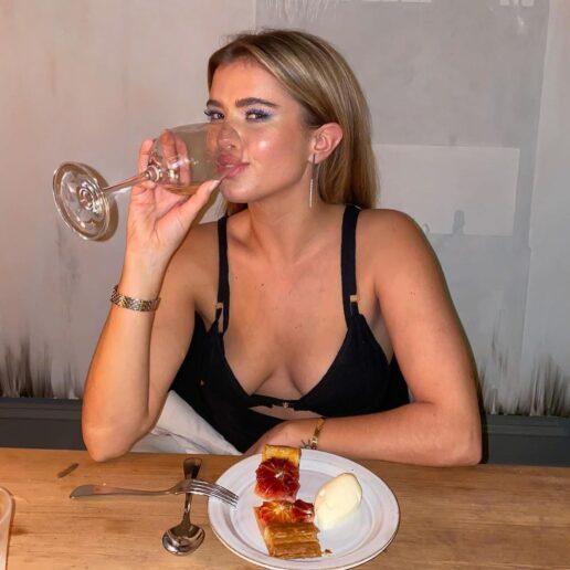 Διαισθητική διατροφή: 7 μυστικά για απώλεια βάρους χωρίς δίαιτα