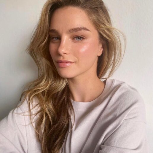 20 make-up artists προτείνουν τα κορυφαία beauty trends για το καλοκαίρι του 2021