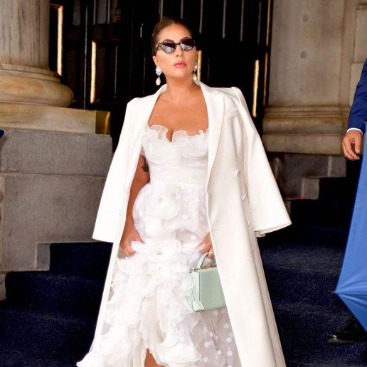 Best Dressed: Τι φόρεσαν οι 9 πιο καλοντυμένοι σταρ της εβδομάδας;