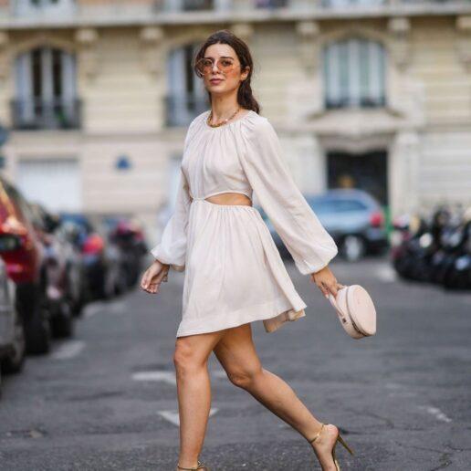 5 στιλ φορεμάτων που ταιριάζουν σε κάθε ηλικία