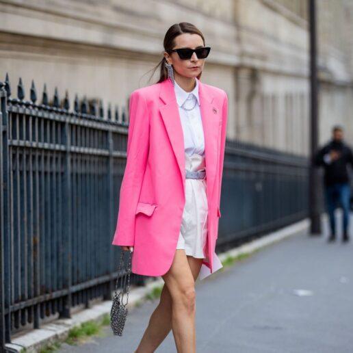 Λευκά σανδάλια: Η Vogue ξεχωρίζει τα πιο ωραία σχέδια για το καλοκαίρι