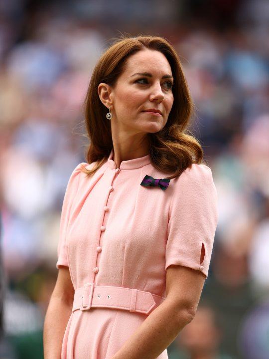 Kate Middleton: Τα tips για να αντιγράψετε τα wavy μαλλιά της