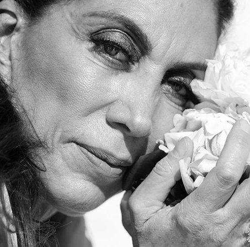 Ιλεάνα Μακρή: Χρυσή μεταγραφή
