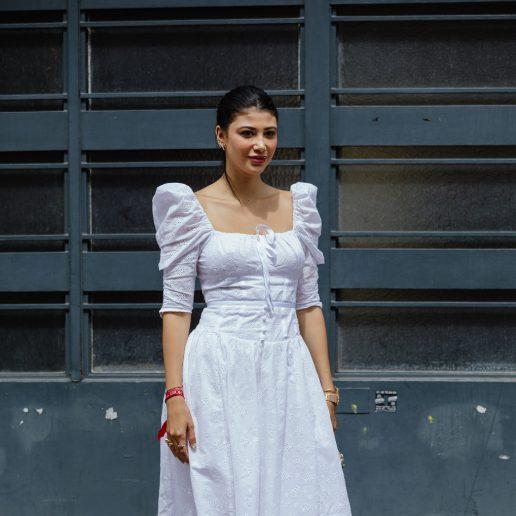 11 ιδέες για να συνδυάσετε όλα τα καλοκαιρινά φορέματα