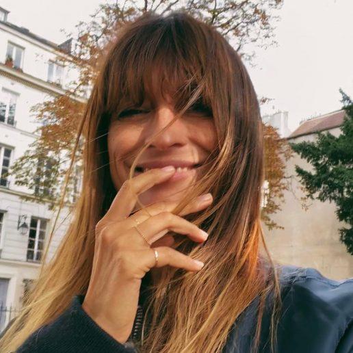 Bad hair days: Πώς τις αντιμετωπίζουν οι Παριζιάνες;