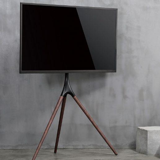 """Οι βάσεις που υπόσχονται να κάνουν την TV σας να μοιάζει με…""""έργο τέχνης"""""""
