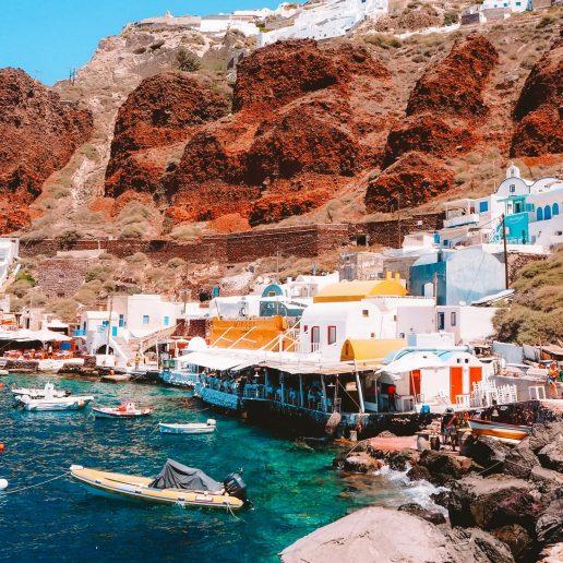 7 μουσεία στα νησιά που αξίζει να γνωρίσετε στις διακοπές σας