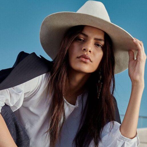 Western style: Είναι η πιο hot τάση της νέας σεζόν