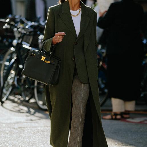 Vintage τσάντες: Σε αυτά τα μοντέλα αξίζει να επενδύσετε τώρα