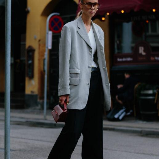 Εβδομάδα Μόδας Κοπεγχάγης: 20 street style μας προετοιμάζουν για το φθινόπωρο
