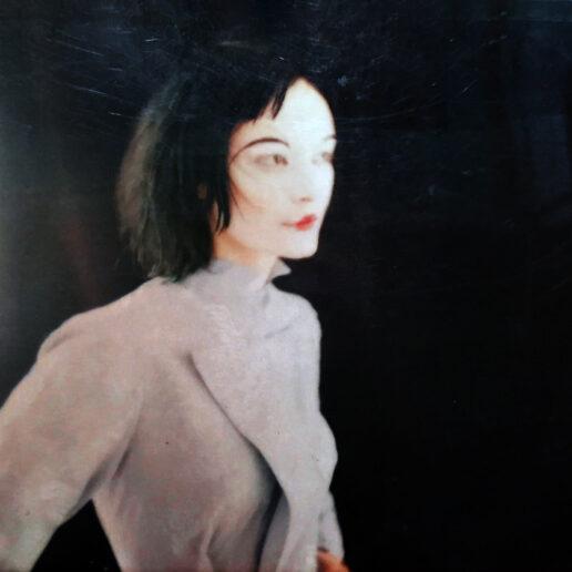 Filep's Scrapbook: Aganovich – Haute Couture και πανδημία!